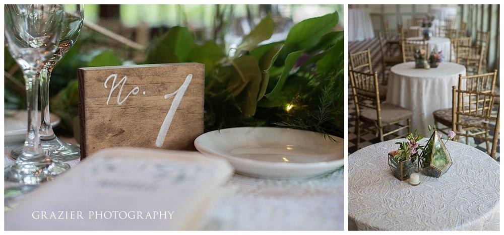 0022_170819_Hotel_du_Village_Wedding_Grazier_Photography_WEB.jpg
