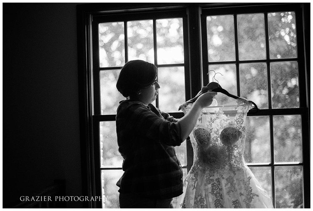 0024_170819_Hotel_du_Village_Wedding_Grazier_Photography_WEB.jpg