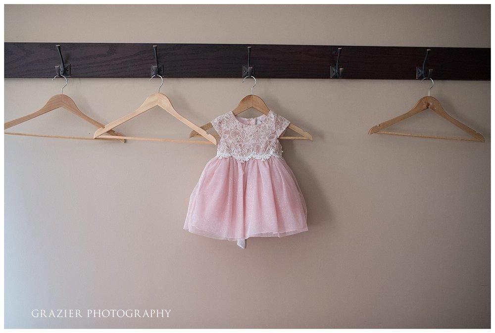 0028_170819_Hotel_du_Village_Wedding_Grazier_Photography_WEB.jpg