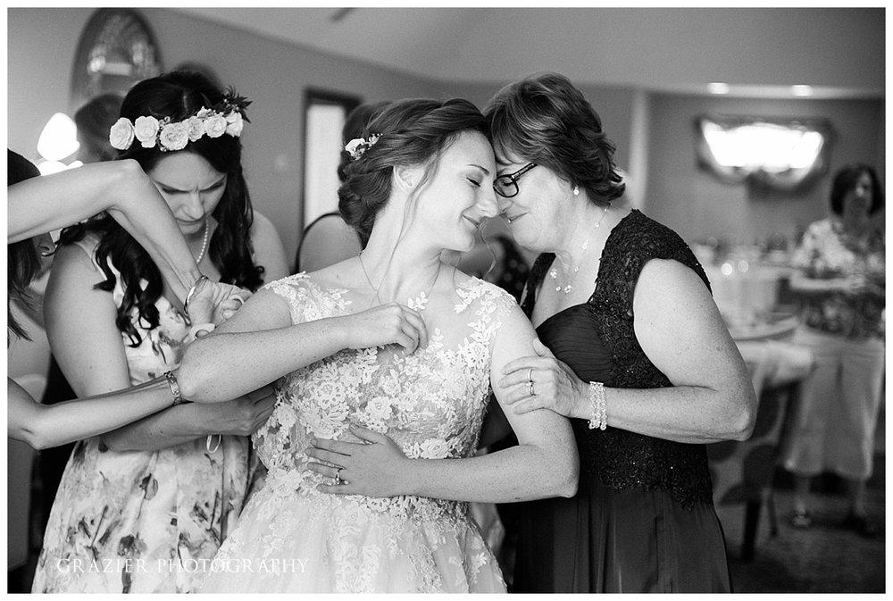 0029_170819_Hotel_du_Village_Wedding_Grazier_Photography_WEB.jpg