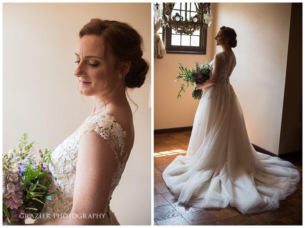 0033_170819_Hotel_du_Village_Wedding_Grazier_Photography_WEB.jpg