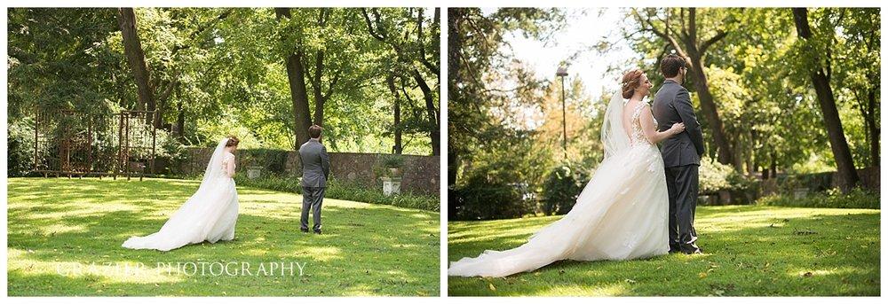 0039_170819_Hotel_du_Village_Wedding_Grazier_Photography_WEB.jpg