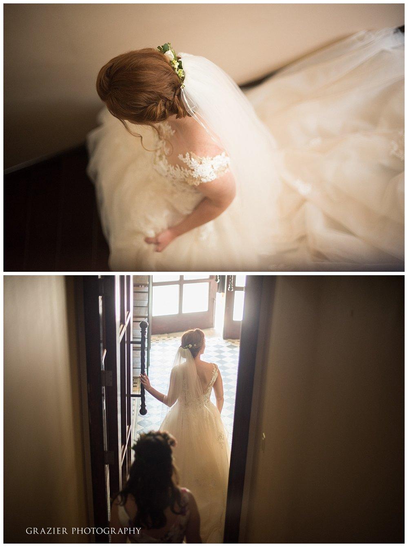 0036_170819_Hotel_du_Village_Wedding_Grazier_Photography_WEB.jpg