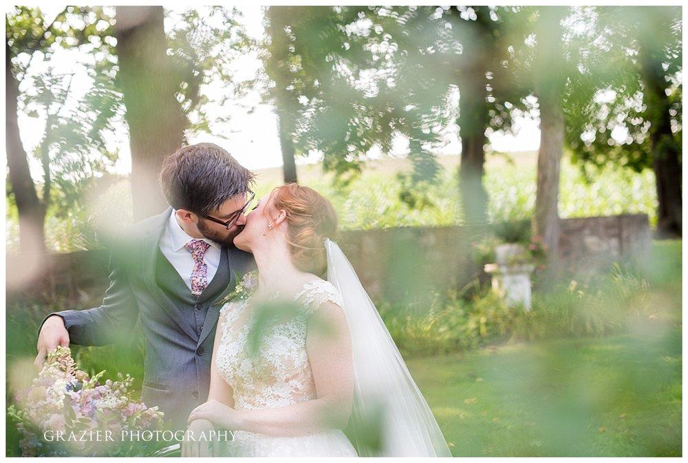0052_170819_Hotel_du_Village_Wedding_Grazier_Photography_WEB.jpg