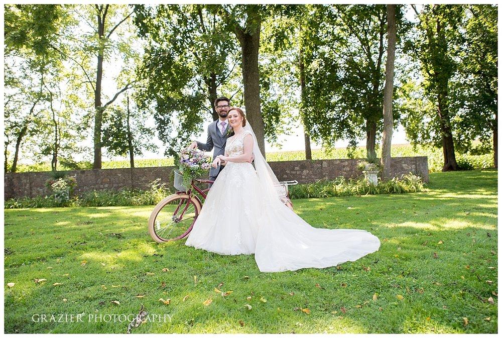 0049_170819_Hotel_du_Village_Wedding_Grazier_Photography_WEB.jpg