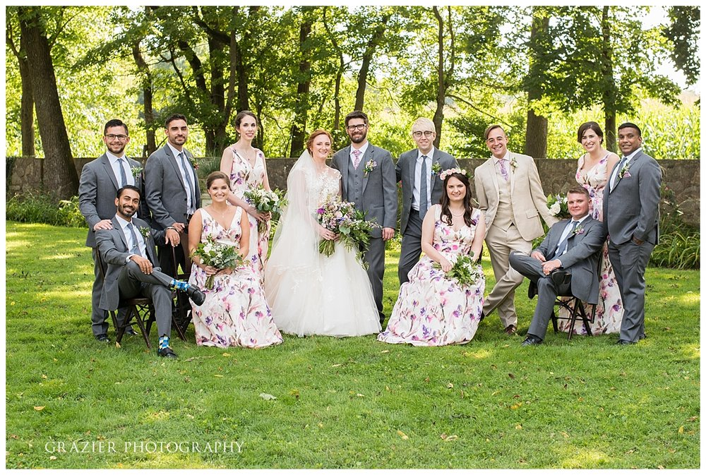 0060_170819_Hotel_du_Village_Wedding_Grazier_Photography_WEB.jpg
