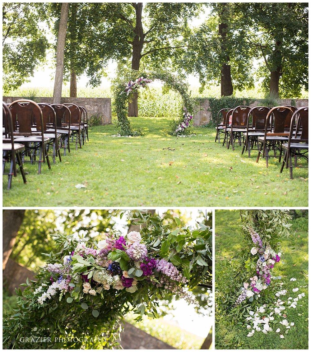 0062_170819_Hotel_du_Village_Wedding_Grazier_Photography_WEB.jpg