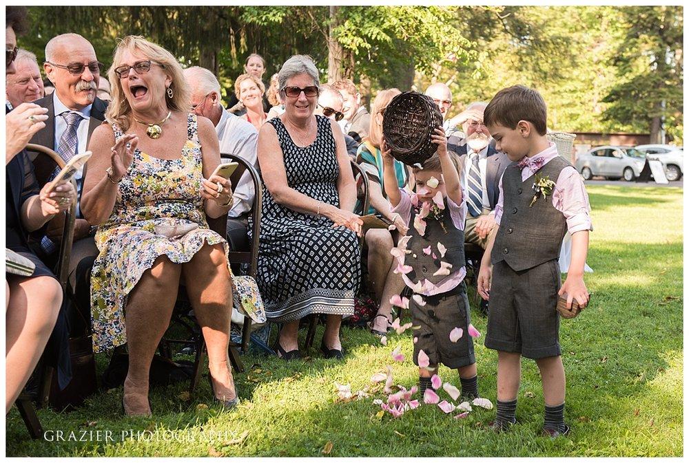 0068_170819_Hotel_du_Village_Wedding_Grazier_Photography_WEB.jpg