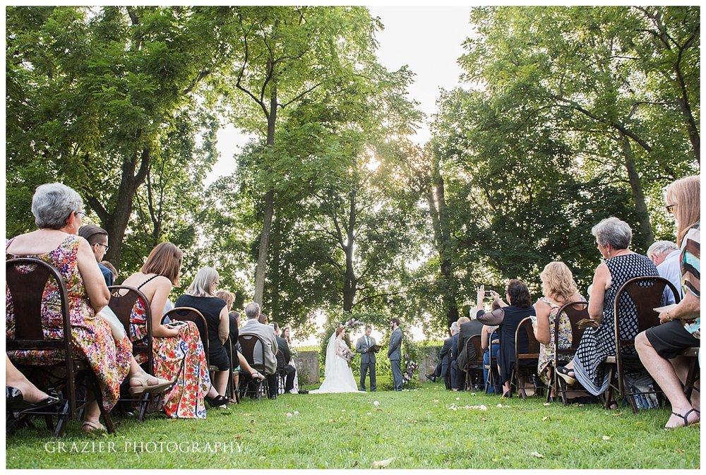 0074_170819_Hotel_du_Village_Wedding_Grazier_Photography_WEB.jpg