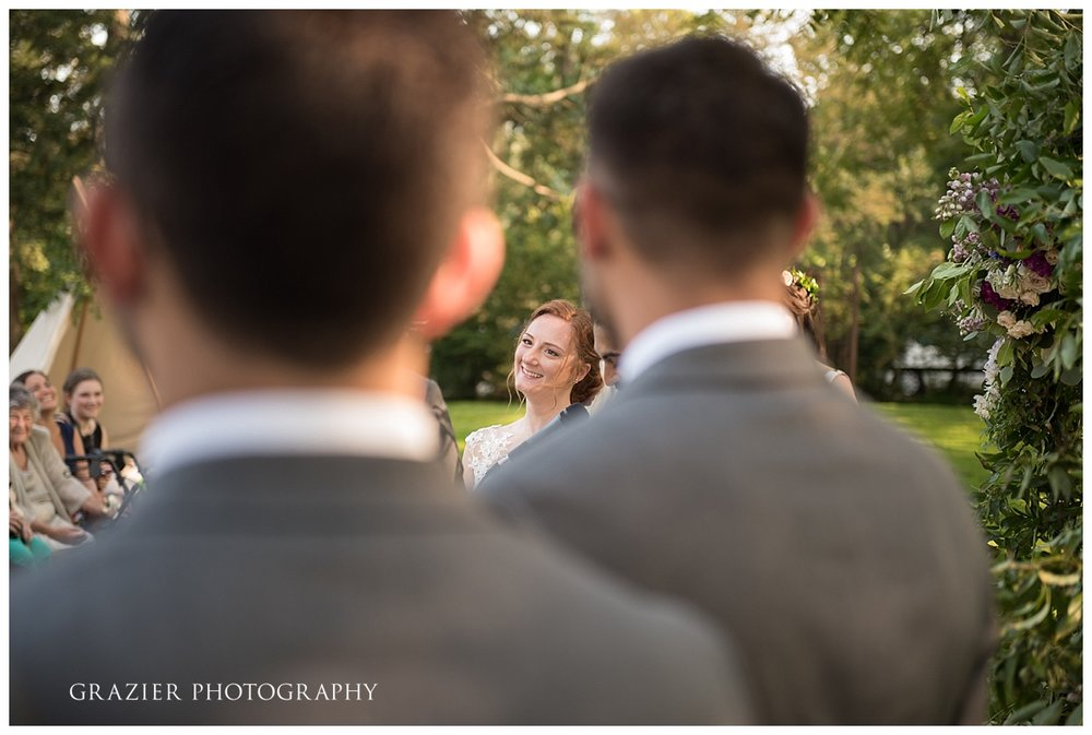 0076_170819_Hotel_du_Village_Wedding_Grazier_Photography_WEB.jpg