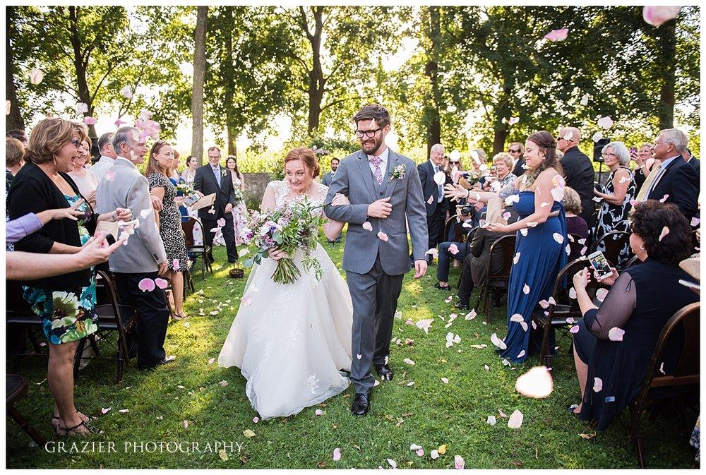 0082_170819_Hotel_du_Village_Wedding_Grazier_Photography_WEB.jpg