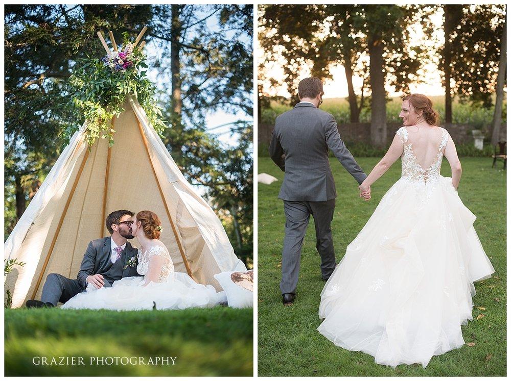 0093_170819_Hotel_du_Village_Wedding_Grazier_Photography_WEB.jpg