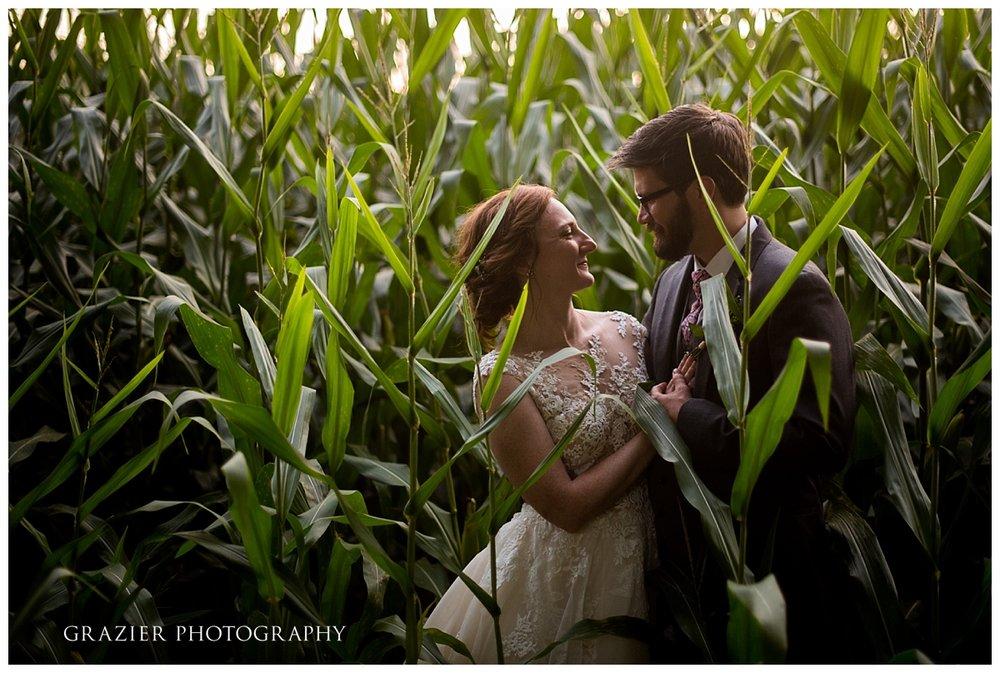 0100_170819_Hotel_du_Village_Wedding_Grazier_Photography_WEB.jpg