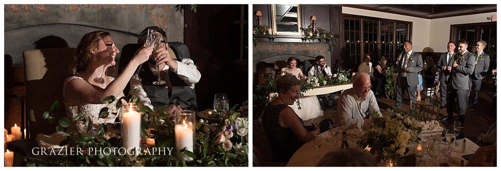 0111_170819_Hotel_du_Village_Wedding_Grazier_Photography_WEB.jpg