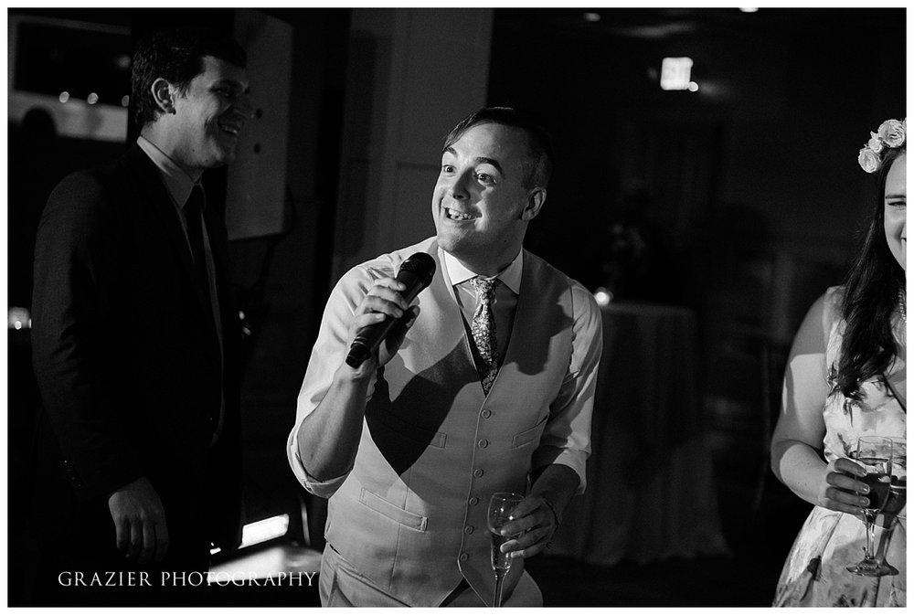 0118_170819_Hotel_du_Village_Wedding_Grazier_Photography_WEB.jpg