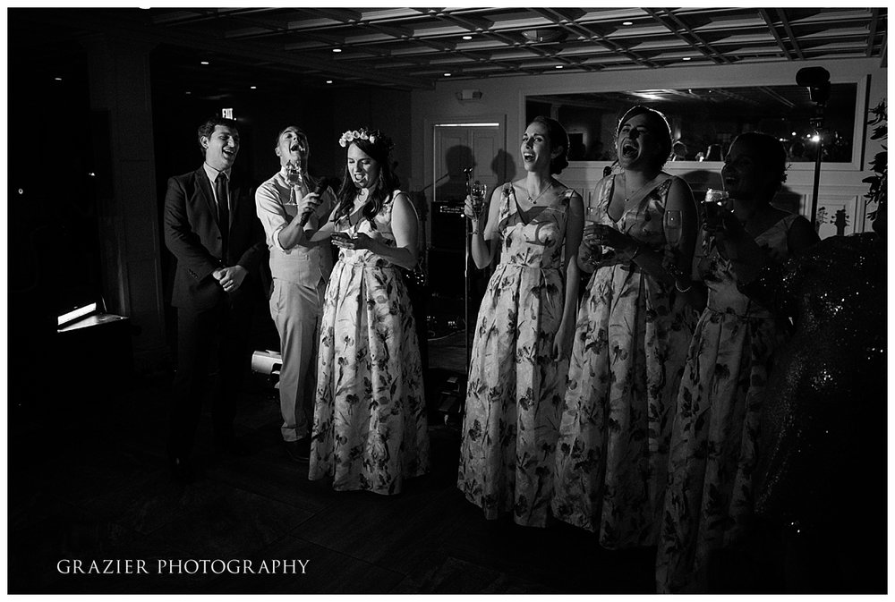 0121_170819_Hotel_du_Village_Wedding_Grazier_Photography_WEB.jpg