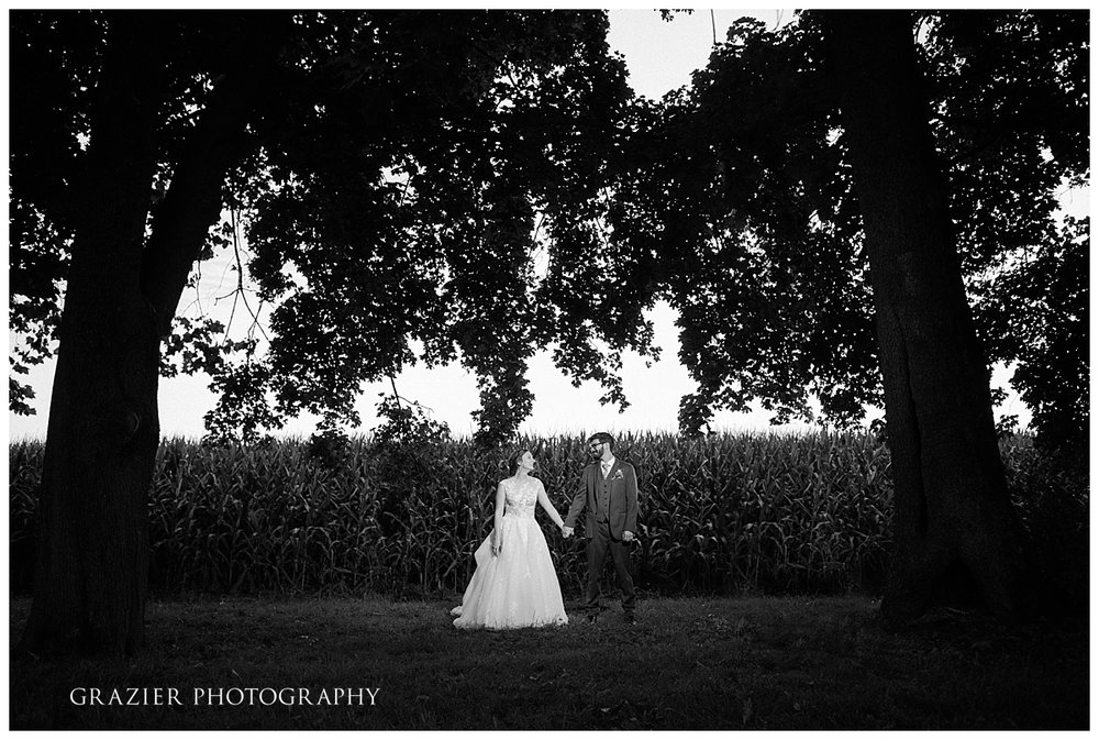 1003_170819_Hotel_du_Village_Wedding_Grazier_Photography_WEB.jpg