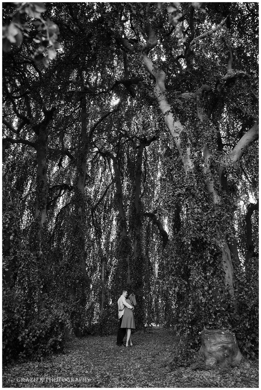 Boston Engagement Wedding Grazier Photography 180623-1_WEB.jpg