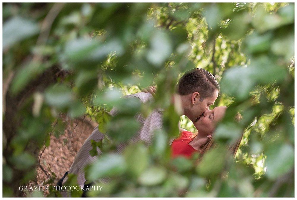 Boston Engagement Wedding Grazier Photography 180623-6_WEB.jpg