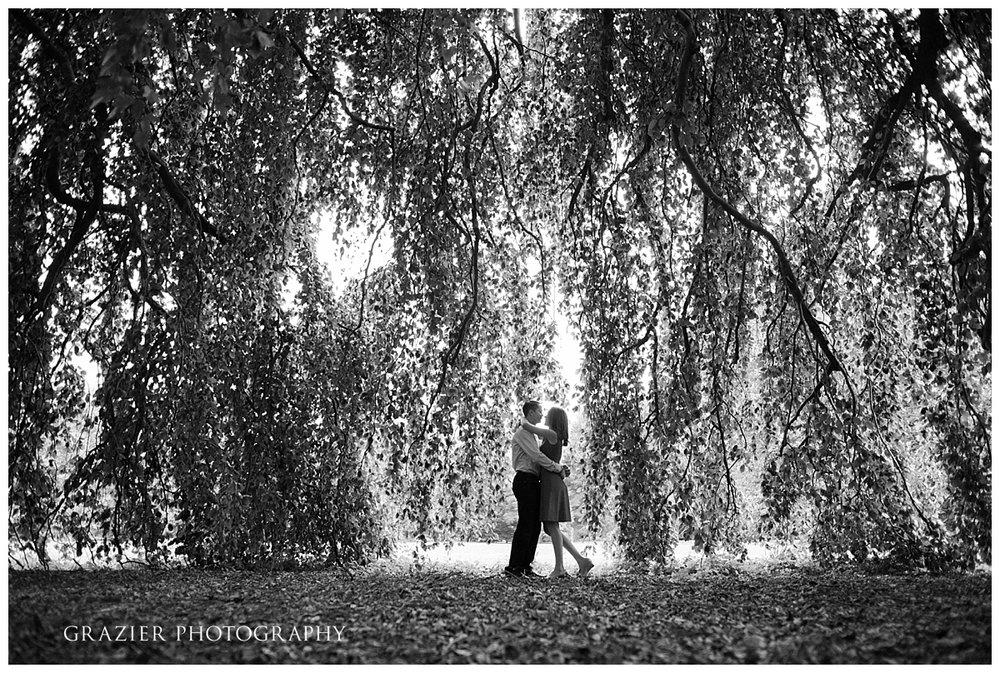 Boston Engagement Wedding Grazier Photography 180623-5_WEB.jpg