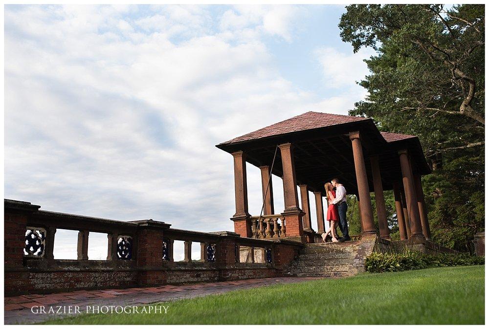 Boston Engagement Wedding Grazier Photography 180623-10_WEB.jpg