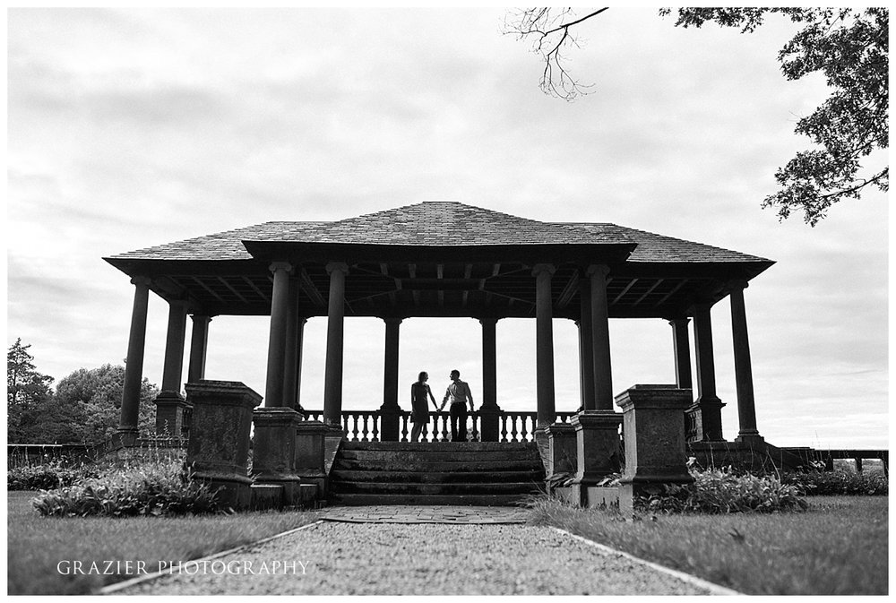 Boston Engagement Wedding Grazier Photography 180623-11_WEB.jpg