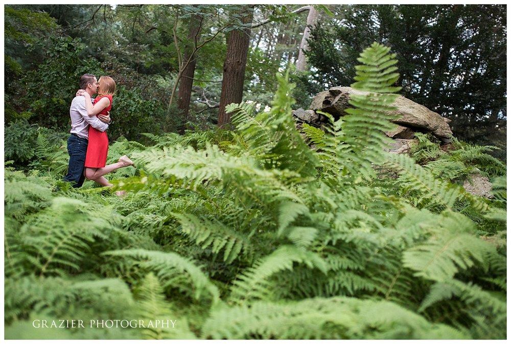 Boston Engagement Wedding Grazier Photography 180623-18_WEB.jpg