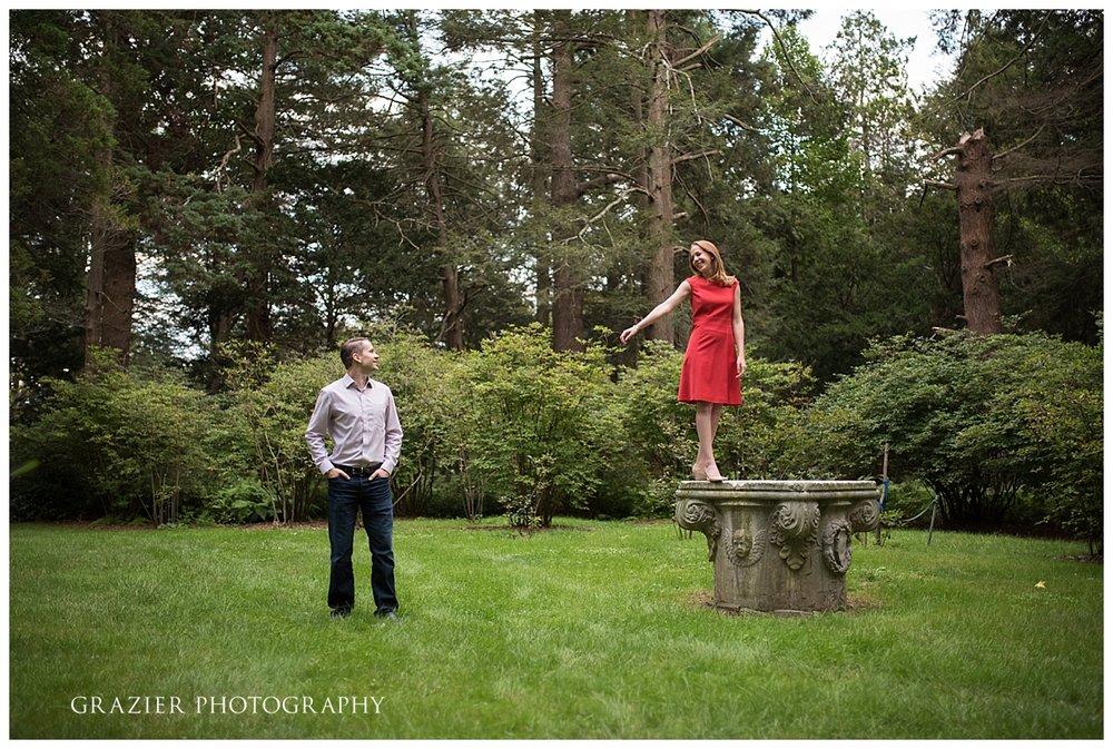 Boston Engagement Wedding Grazier Photography 180623-21_WEB.jpg