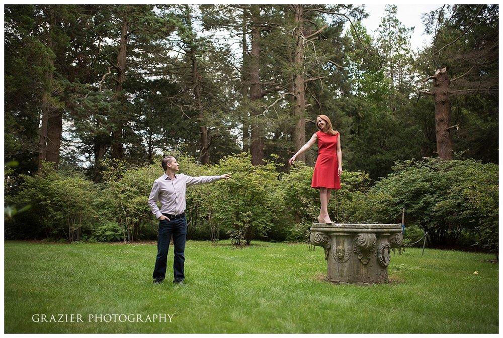 Boston Engagement Wedding Grazier Photography 180623-22_WEB.jpg