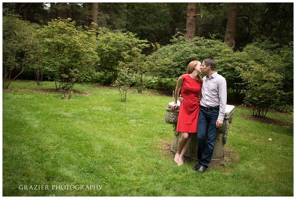 Boston Engagement Wedding Grazier Photography 180623-24_WEB.jpg