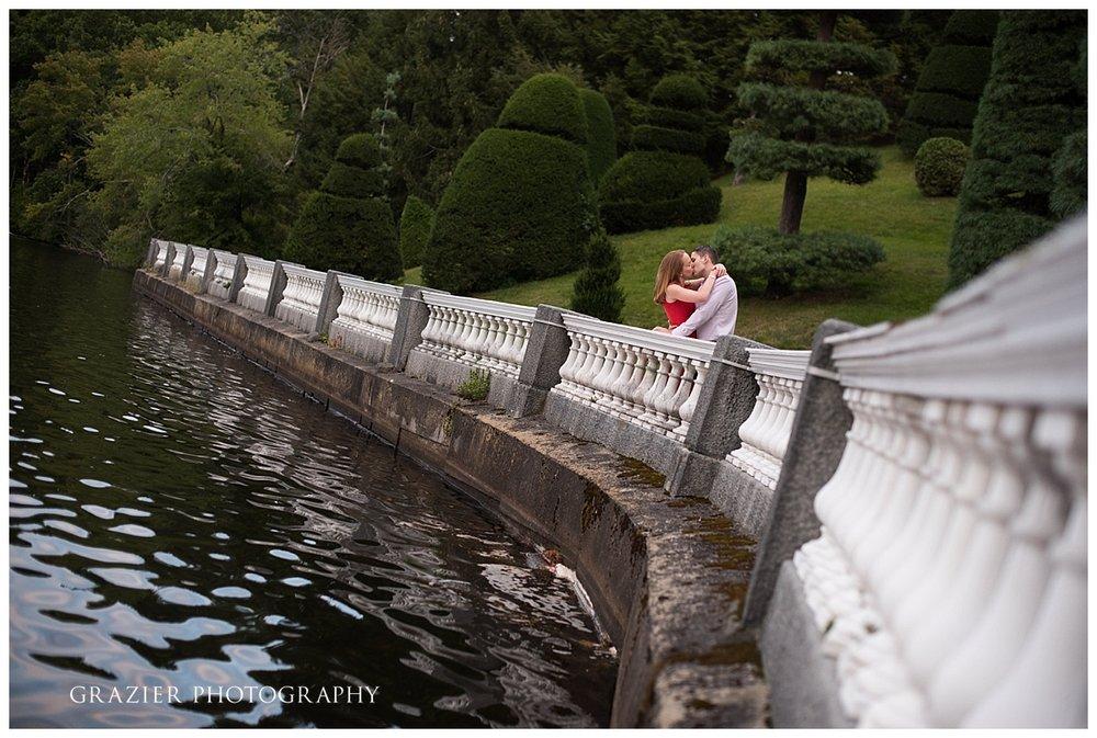 Boston Engagement Wedding Grazier Photography 180623-31_WEB.jpg