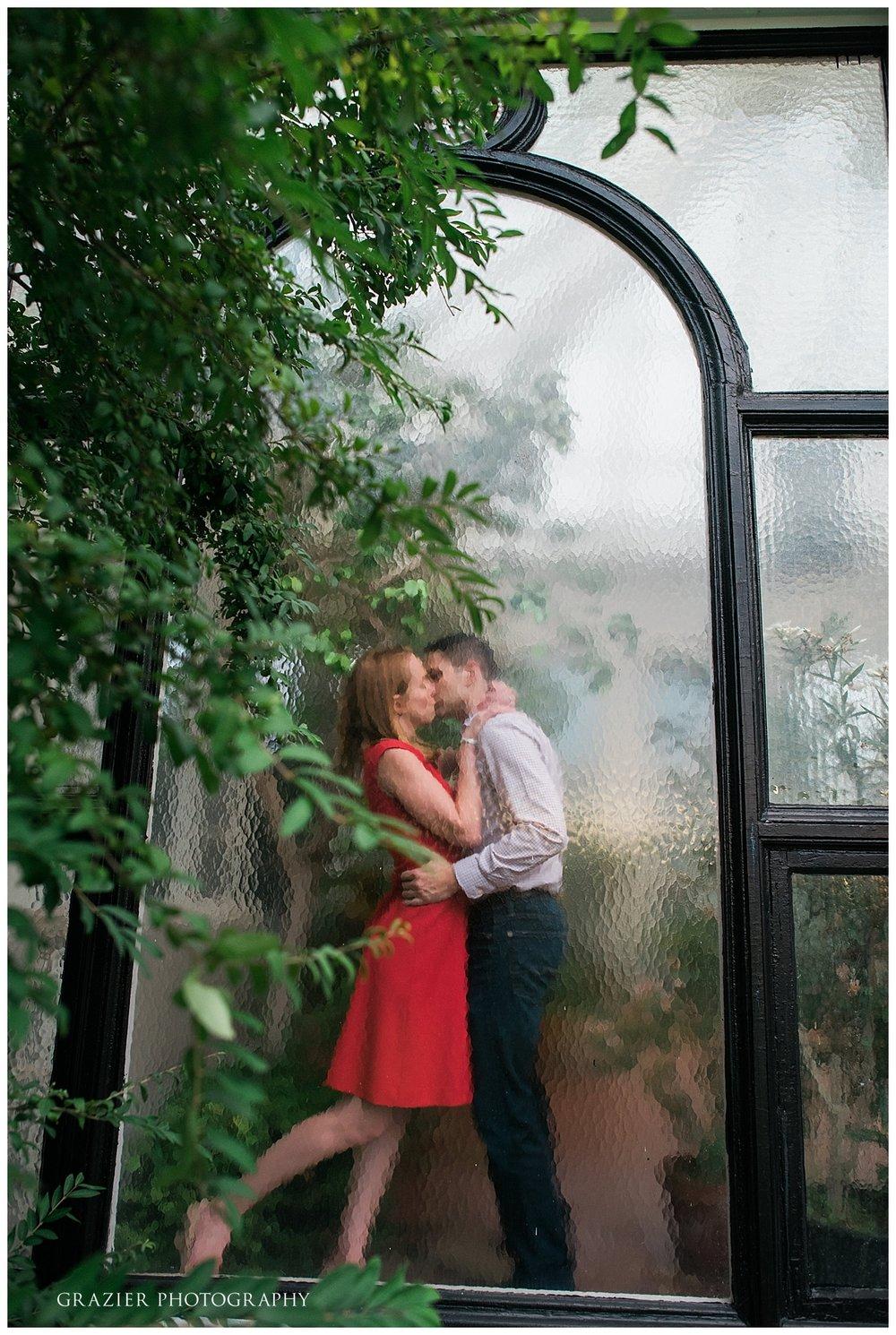 Boston Engagement Wedding Grazier Photography 180623-30_WEB.jpg