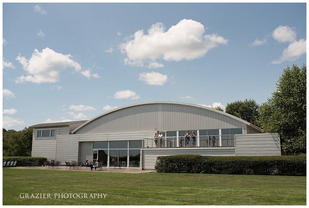 Saltwater Farm Vineyard Wedding Grazier Photography 170825-3_WEB.jpg