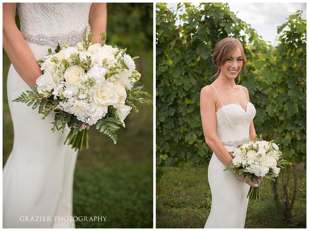 Saltwater Farm Vineyard Wedding Grazier Photography 170825-25_WEB.jpg