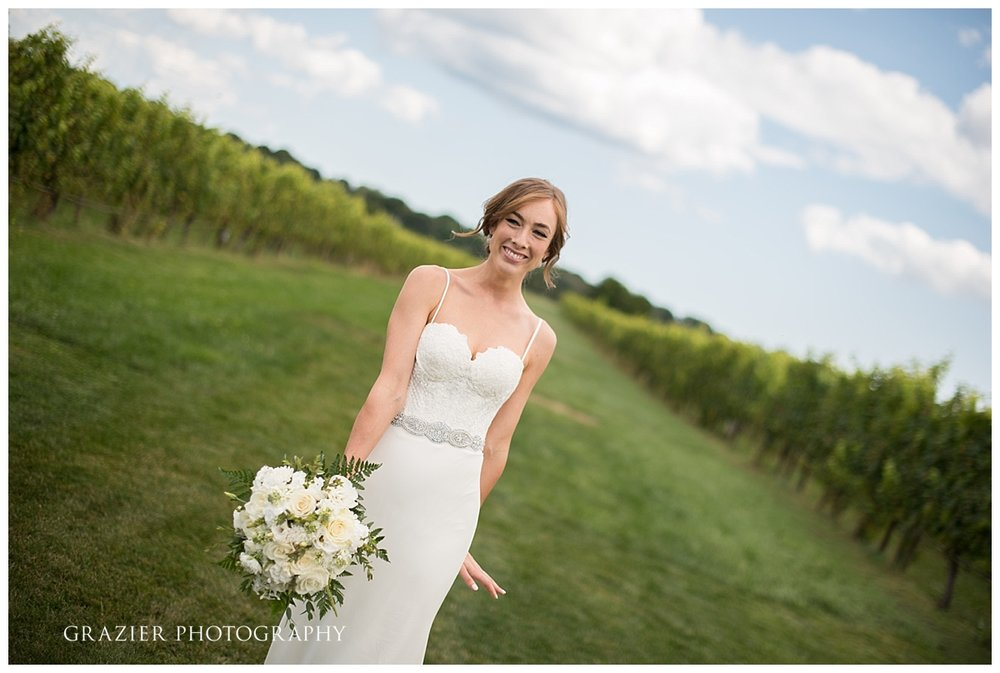 Saltwater Farm Vineyard Wedding Grazier Photography 170825-28_WEB.jpg