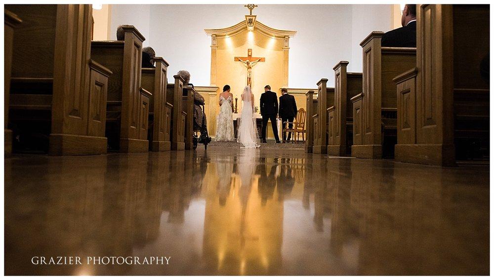 Saltwater Farm Vineyard Wedding Grazier Photography 170825-36_WEB.jpg