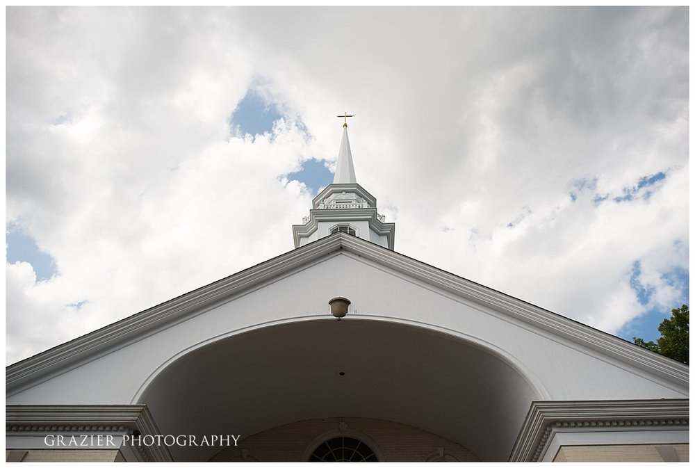 Saltwater Farm Vineyard Wedding Grazier Photography 170825-40_WEB.jpg