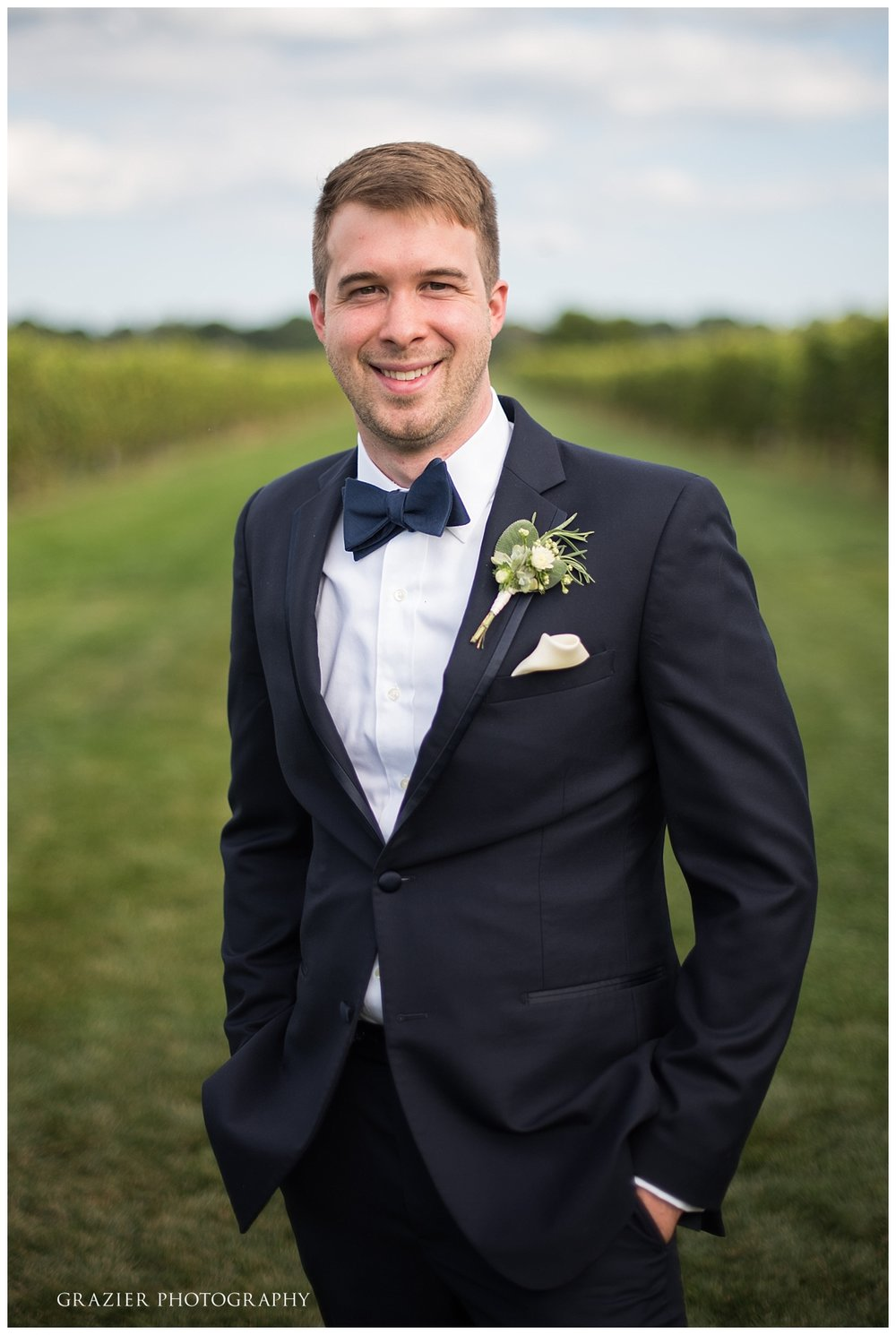 Saltwater Farm Vineyard Wedding Grazier Photography 170825-45_WEB.jpg