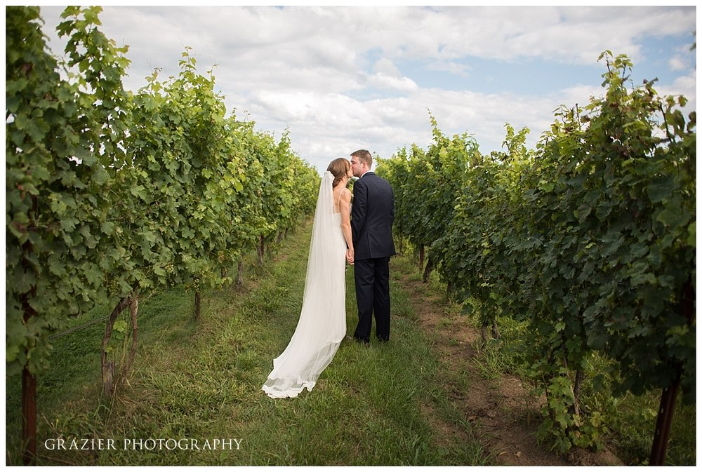 Saltwater Farm Vineyard Wedding Grazier Photography 170825-47_WEB.jpg