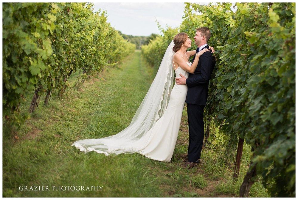 Saltwater Farm Vineyard Wedding Grazier Photography 170825-50_WEB.jpg