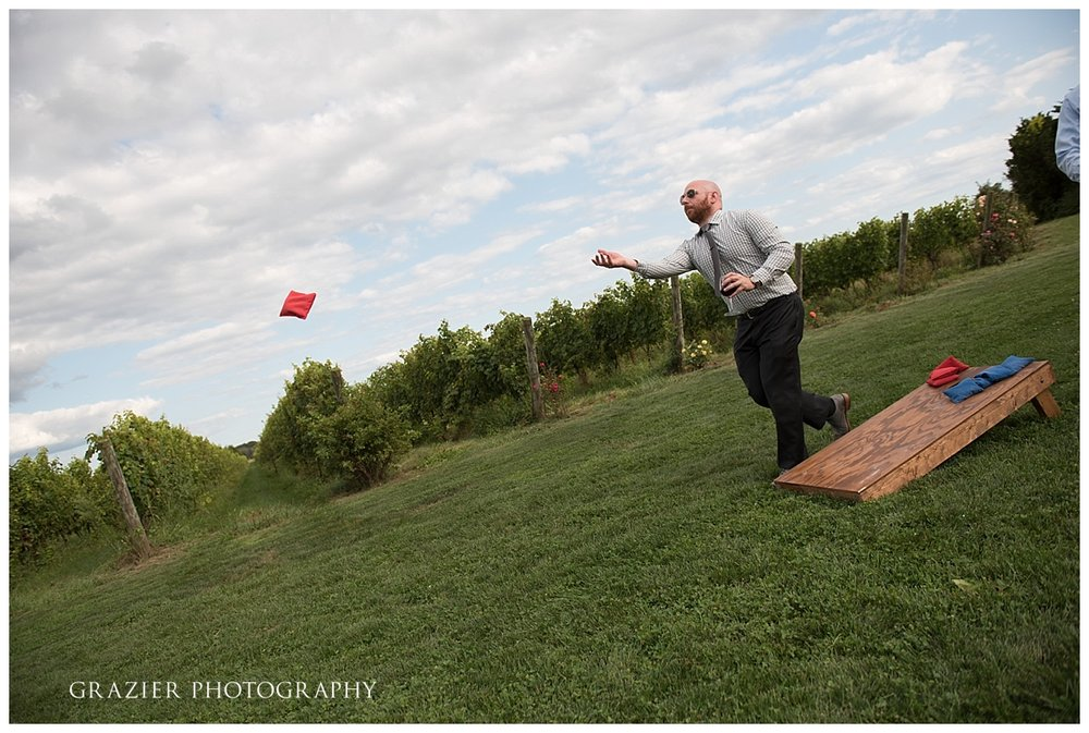 Saltwater Farm Vineyard Wedding Grazier Photography 170825-52_WEB.jpg