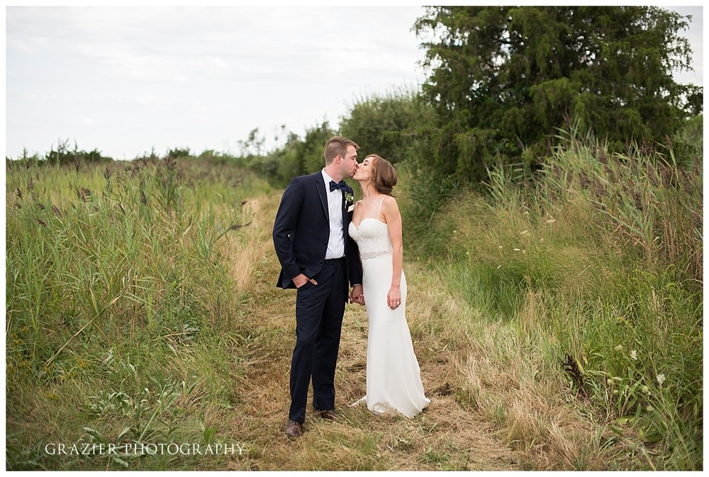Saltwater Farm Vineyard Wedding Grazier Photography 170825-57_WEB.jpg