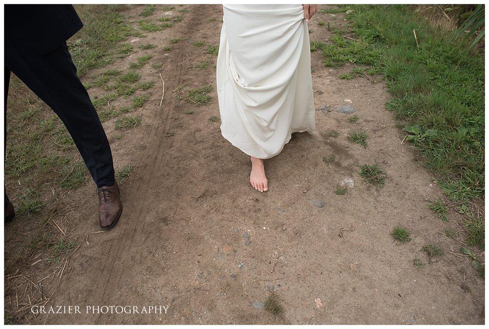 Saltwater Farm Vineyard Wedding Grazier Photography 170825-58_WEB.jpg