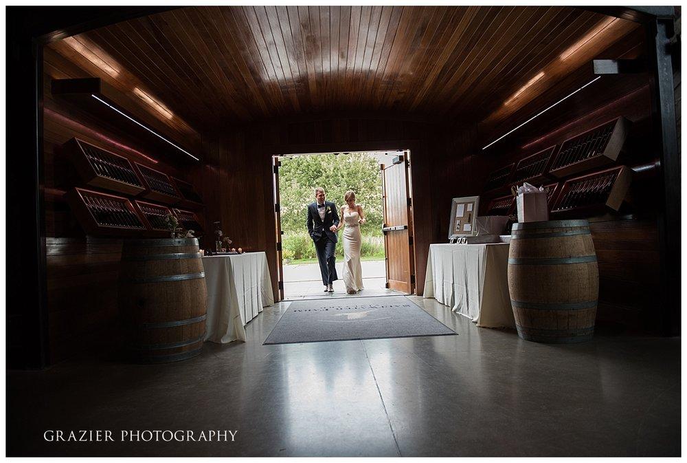 Saltwater Farm Vineyard Wedding Grazier Photography 170825-59_WEB.jpg