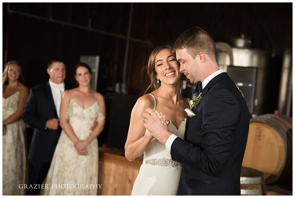 Saltwater Farm Vineyard Wedding Grazier Photography 170825-62_WEB.jpg