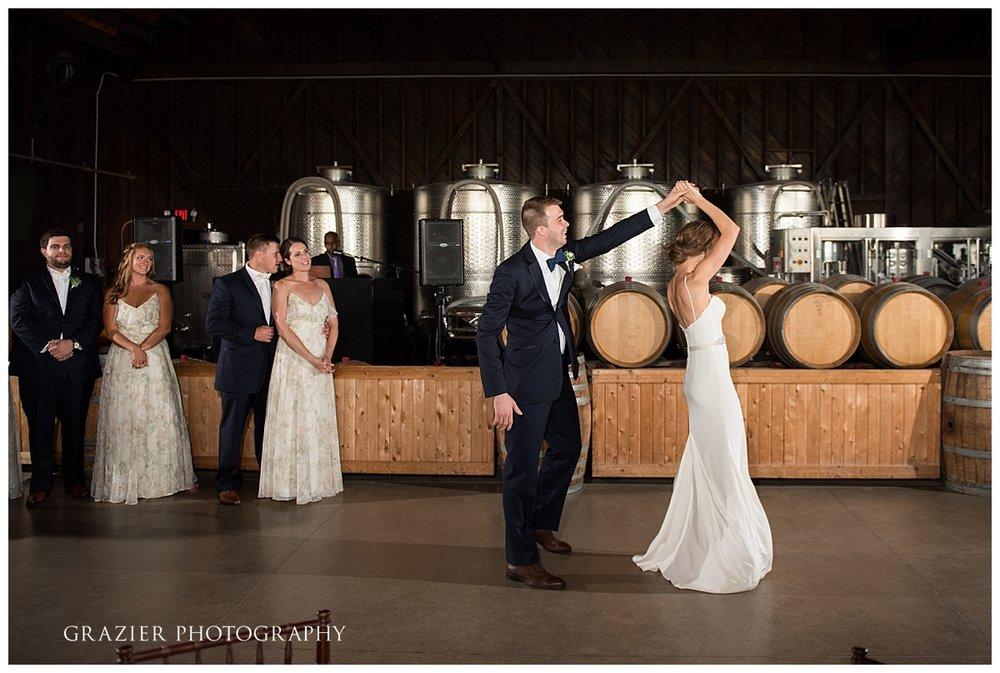 Saltwater Farm Vineyard Wedding Grazier Photography 170825-61_WEB.jpg