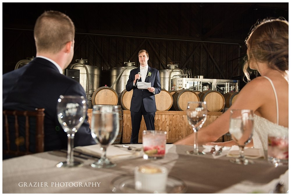 Saltwater Farm Vineyard Wedding Grazier Photography 170825-65_WEB.jpg