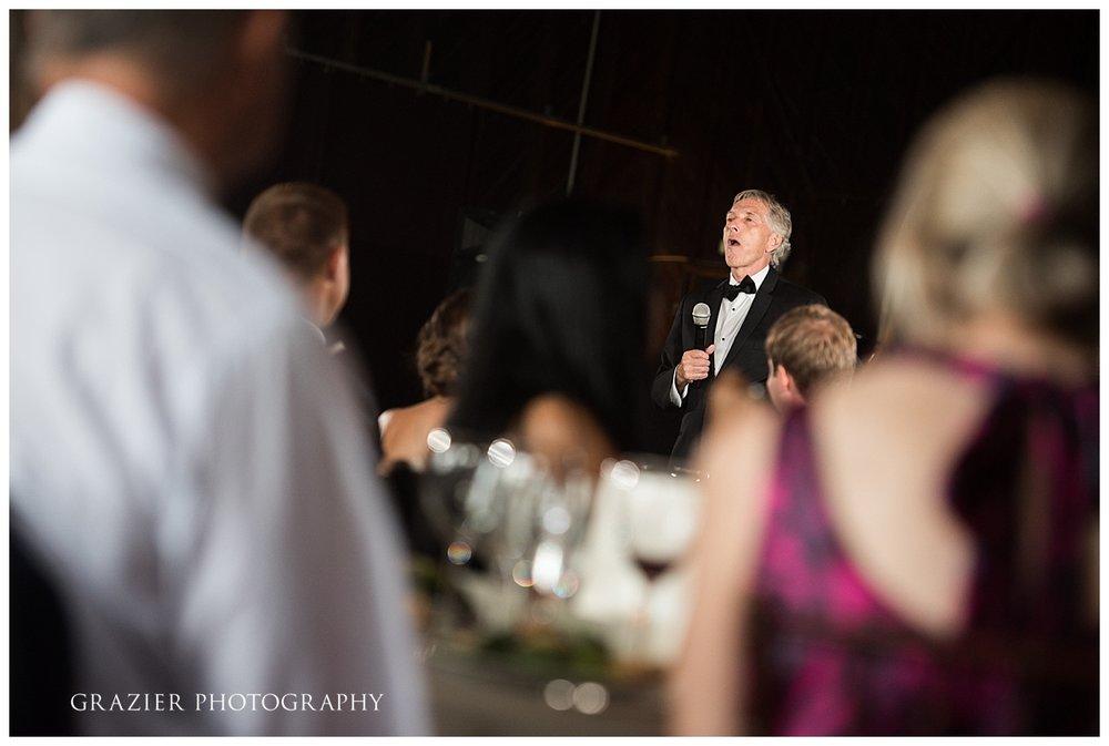 Saltwater Farm Vineyard Wedding Grazier Photography 170825-75_WEB.jpg