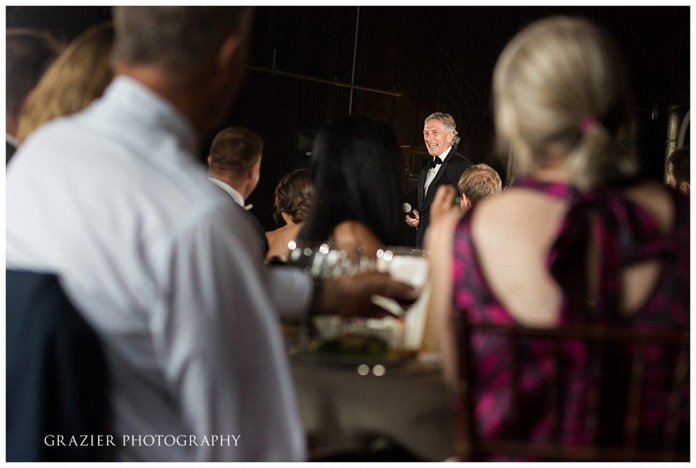 Saltwater Farm Vineyard Wedding Grazier Photography 170825-77_WEB.jpg