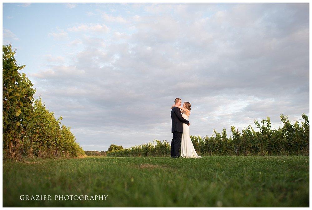 Saltwater Farm Vineyard Wedding Grazier Photography 170825-79_WEB.jpg
